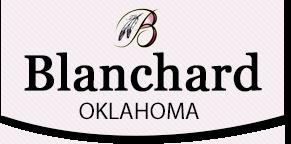 Blanchard OK
